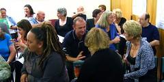 Community Waikato Group