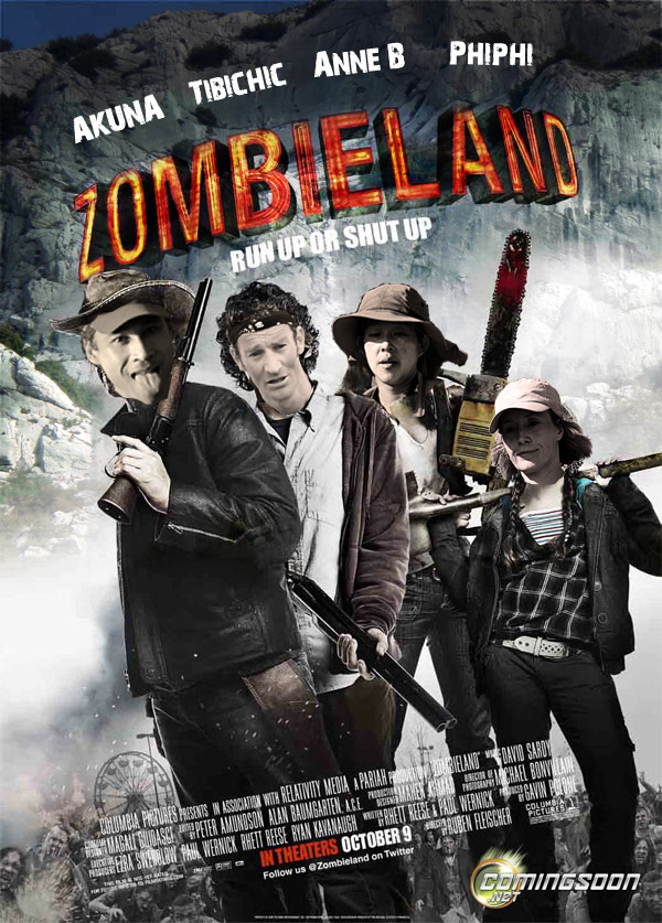 zombieland-poster-final