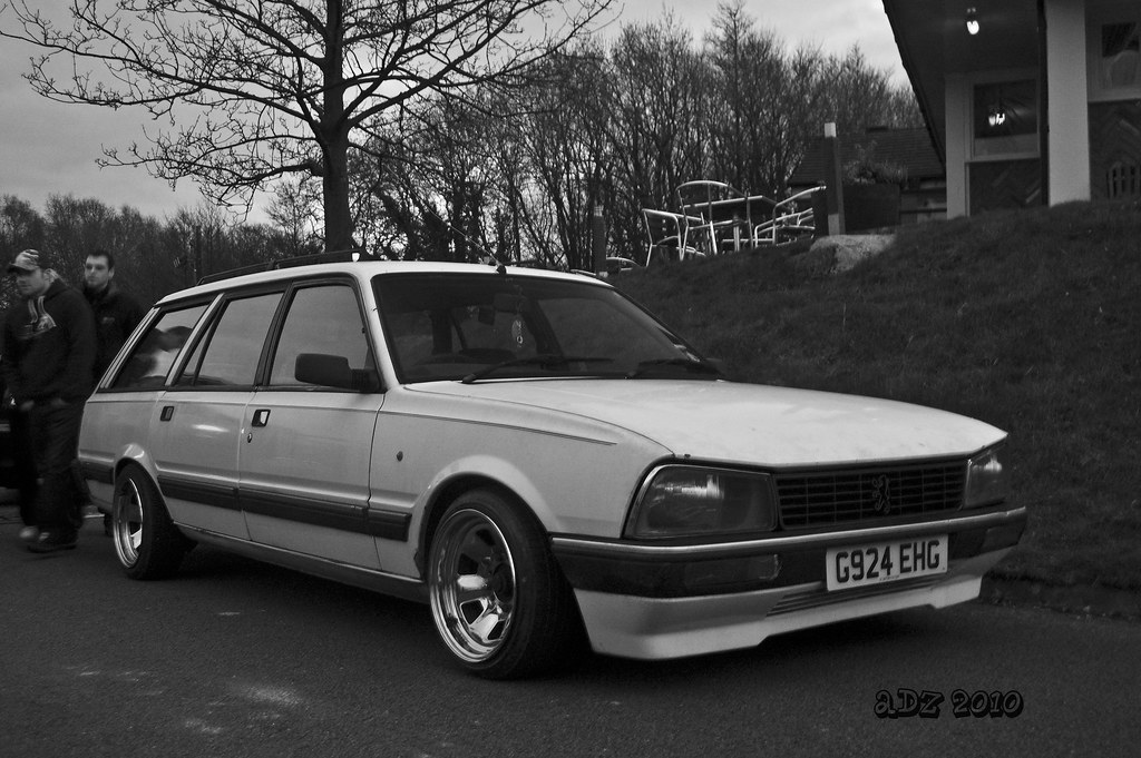 peugeot 505 turbos what can you tell me grassroots motorsports rh grassrootsmotorsports com Peugeot 505 Interior Peugeot 604