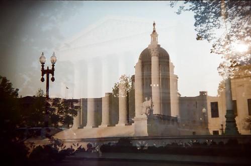 Capitol+USSC