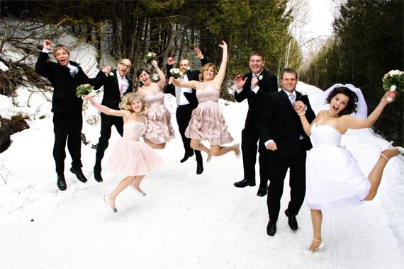 official-wedding-photos-327