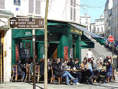 terrasse montmartre 1.jpg
