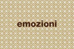 tarjeta_emozioni.fh11
