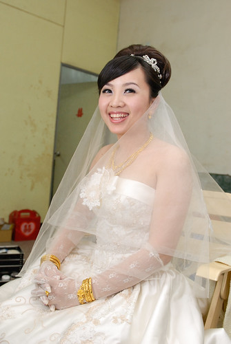 Wedding_103