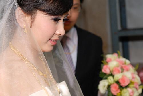 Wedding_258