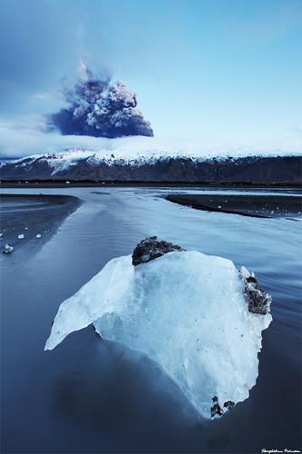 Iceland - Under Construction
