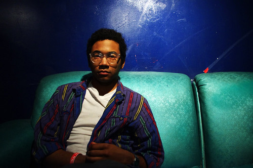 toro y moi for flaunt