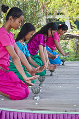 Buddhism and Social Development Association
