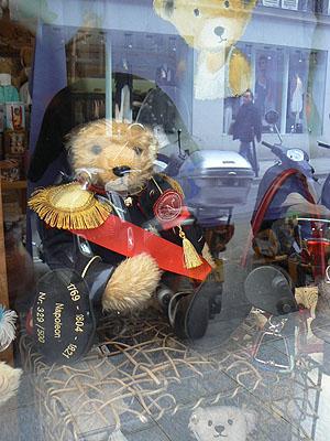 l'ours en peluche- Napoléon.jpg