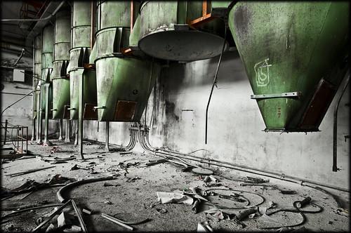 Ex Pastificio
