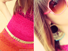 IMG_0292blog2 (kellyhicks) Tags: fashion vintage clothing friday savers thrifting jackpot