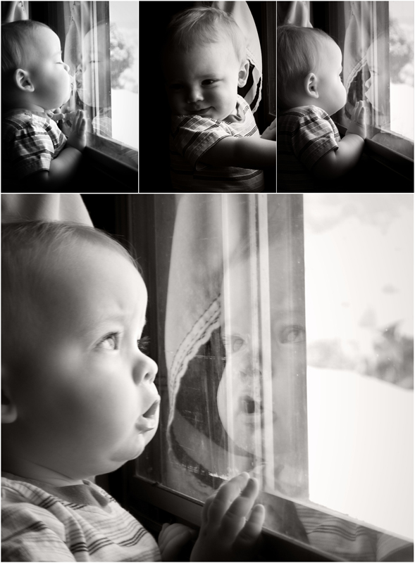 Johnathan at window Montage 2 sml