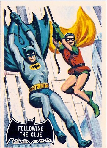 batmanblackbatcards_40_a