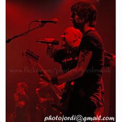 Brams - Barcelona - Sala Apolo 13/03/10 (Jordi&Musik) Tags: barcelona music david concert live concierto sala msica apolo directo ribera francesc brams directe rosell titot photojordi jordimusik