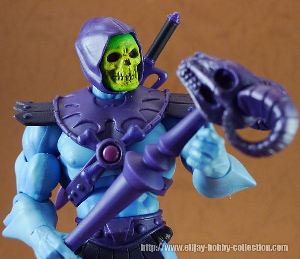 Skeletor (9)