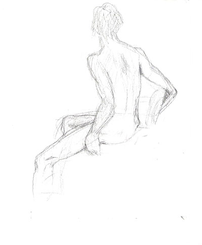 LifeDrawing_2010-04-19_04
