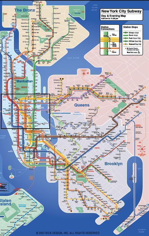 SubwayMapBlackRect
