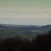 Dai colli alle montagne...Alpi Marittime (Colle del Monte Lupo, Valle Ardivestra, Oltrepò Pavese - PV)