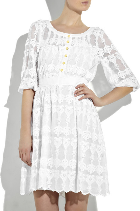 alice by temperley flora cotton 2