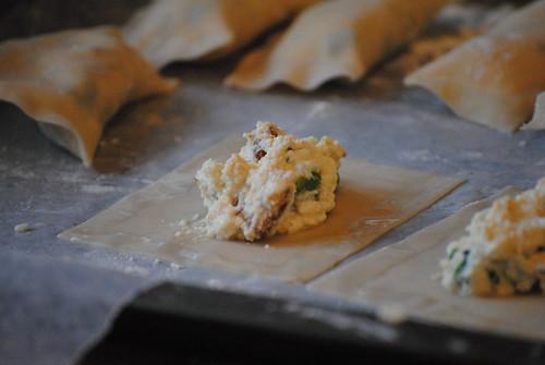 asparagus-pancetta-ravioli (2)