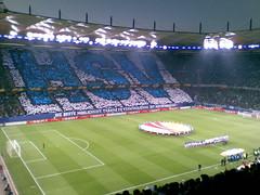 Hamburger SV, Armin Veh, Trainerwechsel, Michael Oenning, Entlassung