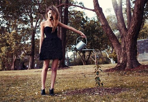 Jessica Klingelfuss Photography 5