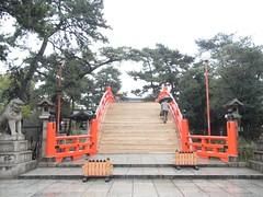 大阪 住吉神社 20100412