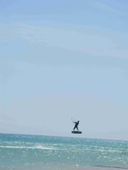 IMG_2901 (miss_verstaendnis) Tags: ocean sea sun kite beach water strand meer wasser sommer fuerteventura kitesurfing atlantic canaries sonne atlanticocean canaryisland fuerte kitesurfen sotavento wassersport sotaventobeach