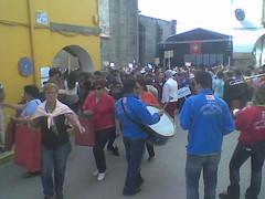 Cañaveral, Cáceres, 3000mujeres, Foto11 por ajuca1