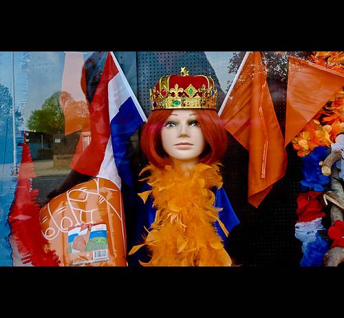 _oranjedag