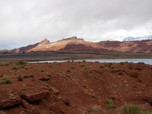 Canyonlands-12
