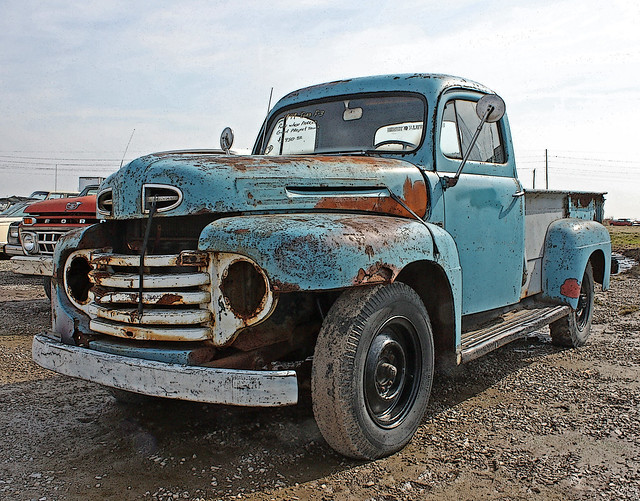 old ford truck rust decay neglected rusty pickup rusted vehicle weathered trucks f3 damaged oldtruck corrosion deteriorated decayed 1949 classictruck corroded vintagetruck motorvehicle fseries antiquetruck fordmotorcompany myoldpostcards vonliski collectibletruck