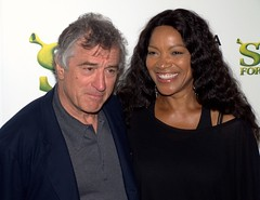 Robert De Niro and Grace Hightower at Shrek Forever After (david_shankbone) Tags: photographie creativecommons fotografia bild headshots צילום robertdeniro 写真 사진 عکاسی 摄影 fotoğraf تصوير 创作共用 фотография 影相 ფოტოგრაფია φωτογραφία छायाचित्र fényképezés 사진술 nhiếpảnh фотографи простыелюди 共享創意 фотографія bydavidshankbone 로버트드니로 আলোকচিত্র クリエイティブ・コモンズ shrekforeverafter фатаграфія 2010tribecafilmfestival криейтивкомънс مشاعمبدع некамэрцыйнаяарганізацыя tvůrčíspolečenství пултарулăхпĕрлĕхĕсем kreativfælled schöpferischesgemeingut κοινωφελέσίδρυμα کرییتیوکامانز‌ kreatívközjavak შემოქმედებითი 크리에이티브커먼즈 ക്രിയേറ്റീവ്കോമൺസ് творческийавторский ครีเอทีฟคอมมอนส์ கிரியேட்டிவ்காமன்ஸ் кријејтивкомонс фотографічнийтвір فوتوجرافيا puortėgrapėjė 拍相 פאטאגראפיע انځورګري ஒளிப்படவியல் روبرتدينيرو رابرتدنیرو ロバート・デ・ニーロ