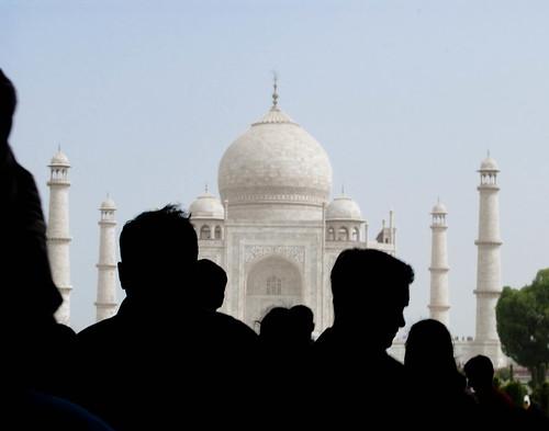 india bitacora com: