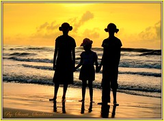 MAKE A WAVE &   HAVE TWIN FRIENDS in the beach (An all time favorite) (Sunciti _ Sundaram's Images + Messages) Tags: sunset sun india art nature sunrise children dawn estrellas 1001nights chennai discovery silhoutte visualart sow beachside bestshot planetearth smorgasbord brightspark blueribbonwinner inspiredbylove 10faves 5photosaday goldenglobeawards hongkongphotos distellery abigfave enstantane concordian platinumphoto anawesomeshot colorphotoaward impressedbeauty aplusphoto agradephoto flickraward mycameraneverlies inspirationhappiness eperke brillianteyejewel concordians colourartaward goldstaraward earthasia brilliantphotography rubyphotographer overtheshot spiritofphotgraphy mallimixstaraward elitephotgraphy artofimages planetearthourhome capturethefinest lovelylovelyphoto photographersworldbestfriends winklerians lightiq nationalgeographicexpplorer nandithaa