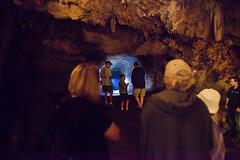 Dixie02 (pyathia) Tags: 2 alex canon dark eos virginia mark iso ii 5d hi cave salem caverns dixie