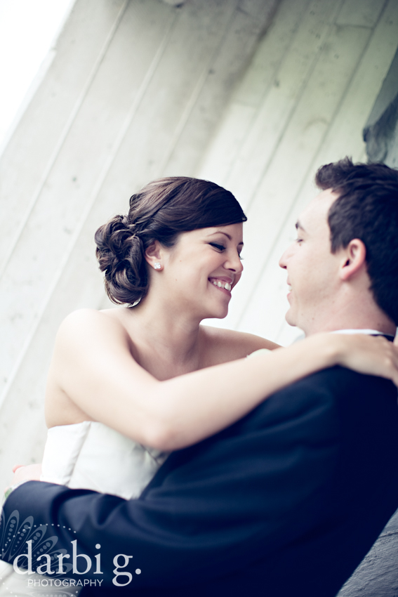 DarbiGPhotography-kansas city wedding photographer-sarahkyle-165