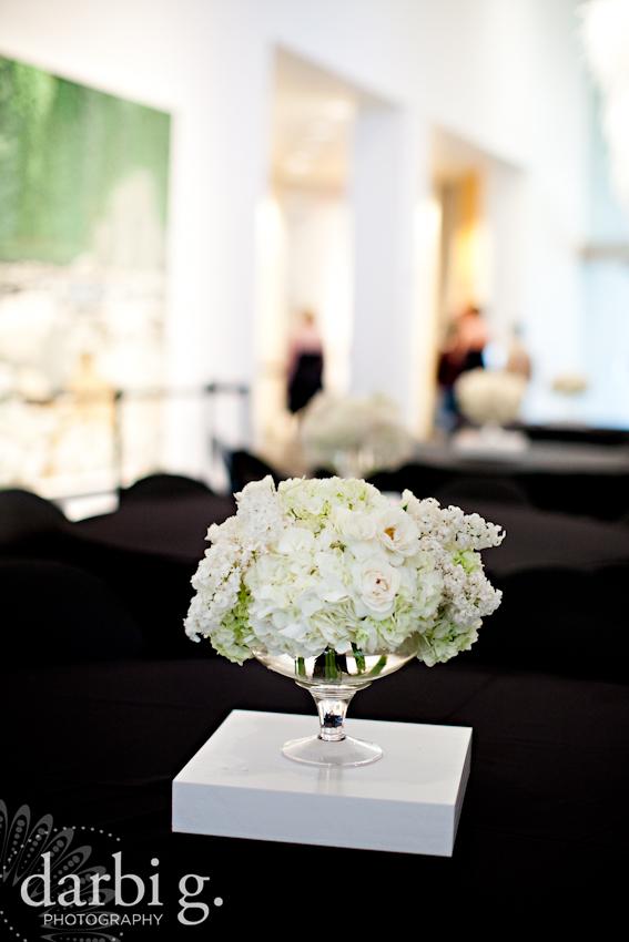 DarbiGPhotography-kansas city wedding photographer-sarahkyle-172