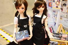 DollsParty23-DSC_4912
