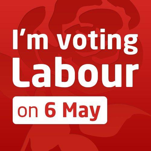 Labour #3