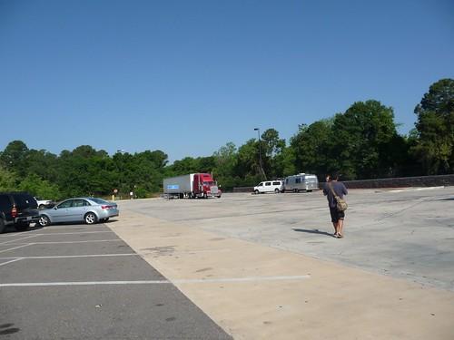 leaving jacksonville.