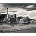 Van Nelle Factory IR