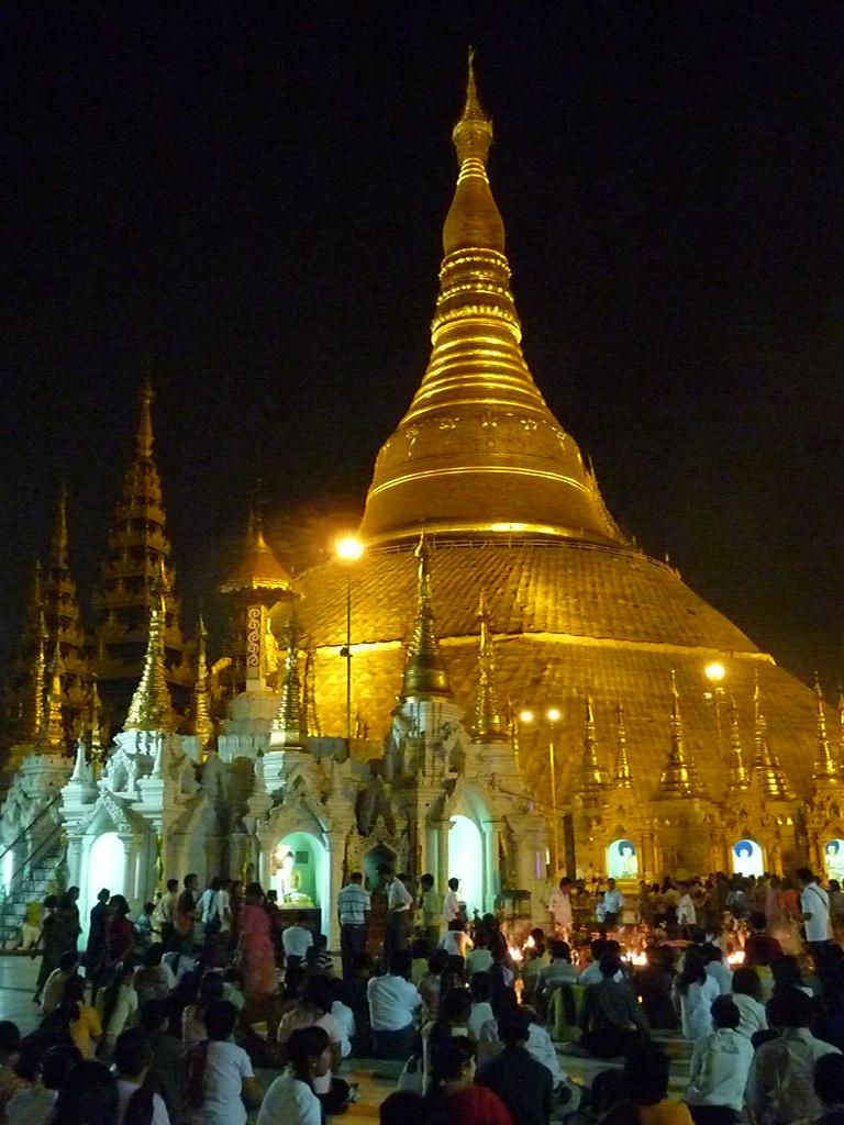 Yangon 10 (217)
