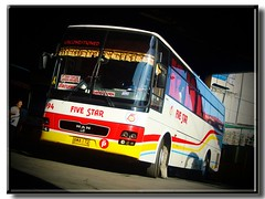 Pangasinan FIVE STAR Bus Company, Inc. - MAN Diesel 14.280 SR Modulo - 994 (B.R.0917 - The Revival - [Inactive Account]) Tags: man bus star diesel five company turbo santarosa edition sr inc incorporated hernandez augsburg nrnberg pangasinan jonckheere modulo 994 i6 a83 a67 motorworks 14280 d08 maschinenfabrik maschinenfabrikaugsburgnrnberg fsbci hocl d0836loh02 d0836loh