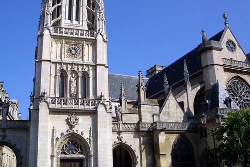 Paris_2010-04_120