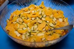 Daigo Salad