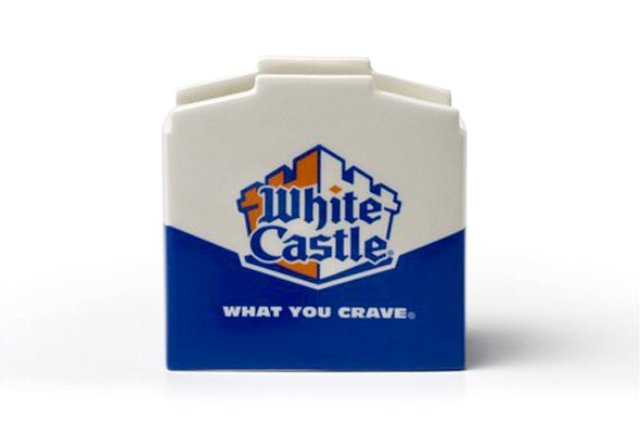 white-castle-candle-590