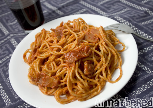 Ghibli feast #1: Porco Rosso main