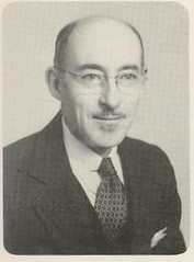 Frank A. Limpert