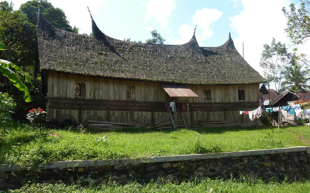 Sumatra-Bukittinggi (216)